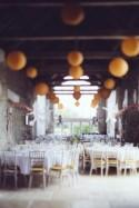Planning Your Wedding Guest Seating
