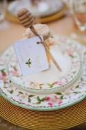 40 Adorable Spring Wedding Favors Ideas