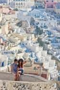 7 Hot Honeymoon Trends For 2014