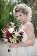Masculine Wedding Ideas