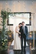 New Orleans Inspired Wedding Ideas