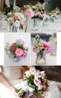 Vendor of the Week - Ruby Slipper Floral Design
