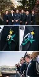 How To Nerd Up Your Wedding