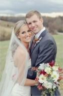 Family Farmhouse Wedding Retreat