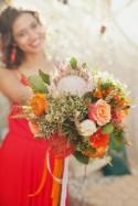 Dulce Amor Wedding Styled Shoot - Belle the Magazine . The Wedding Blog For The Sophisticated Bride