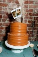 26 Fun And Creative Uses Of Polaroid At Weddings