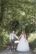 Create A Darling Wedding For Under 5K!
