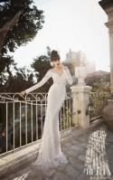Berta Bridal Summer 2014 Wedding Dresses - Part 2 - Belle the Magazine . The Wedding Blog For The Sophisticated Bride