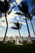 Real Bride: Planning a Wedding at Honua Kai Lani - Maui, Hawaii