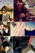 Danielle & Scott: The Engagement