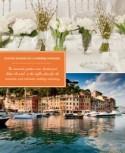 Marry Or Honeymoon In Portofino At The Belmond Hotel Splendido