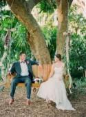 10 Unique Wedding Gifts