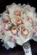 ♥~•~♥  Wedding ► Bouquet