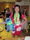 The Bride Diaries. Katy's DIY Wedding Invitations & Disney Hen Do