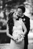 Splendid Philadelphia Wedding - MODwedding