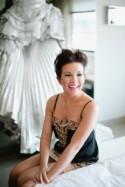 Glamorous Beverly Hills Wedding - MODwedding