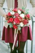 :: Cranberry Weddings ::