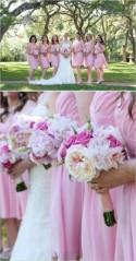 Wedding Full Of Style