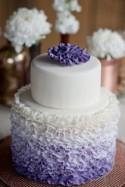::Purple Wedding::