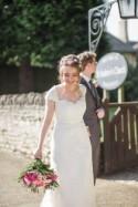 Wednesday Wedding Wonders. 03/09/2014