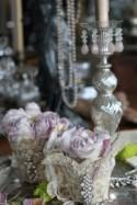 Weddings - Vintage Pink Affair