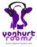 Yoghurt Rooms Autumn Open Day - Saturday 4th October 2014