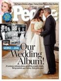 George & Amal's Wedding: Exclusive Photos And Details