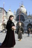 20 black wedding dresses show you what macabre elegance looks like
