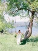 Styling a Destination Wedding