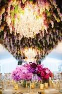 Tips We Learned From A Luxury Planner
