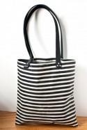 How to Make Waxed Canvas Tote Bag - DIY & Crafts - Handimania