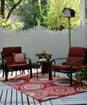 How to Make Pallet Deck - DIY & Crafts - Handimania