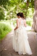 Mint Garden Wedding
