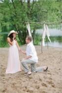 These 9 Quirky Wedding Ideas Are Perfect For The ...