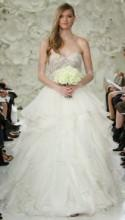 Watters Spring 2015 Bridal Collections - Belle the Magazine . The Wedding Blog For The Sophisticated Bride
