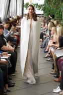 Delphine Manivet Fall 2015 Wedding Dresses