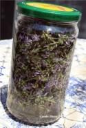 How to Make Lavender Extract - DIY & Crafts - Handimania