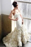 Roses Wedding Inspiration
