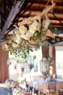 Knots and Kisses Wedding Stationery: Wedding Trends 2015 - Hanging Wedding Decor