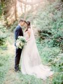 Free film wedding photography package from Justine Milton Photography for a UK/European bride and groom