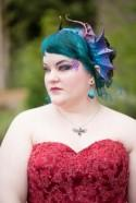 Jenny GG: The super-amazeballs talented, LGBT-friendly, discount-offering, Seattle wedding photographer