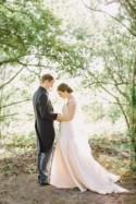 Luminous Vineyard Wedding at Avondale Estate by Charlene Schreuder {Julie & Charles}