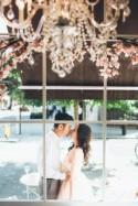 A Sweet Peggy Porschen Parlour & Park Picnic Engagement