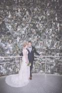 Museum Wedding in Austria