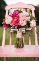 Pink Sew In Love Wedding Ideas