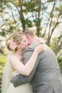 Pinterest Perfect DIY Wedding