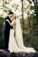 ~ Wedding: Photography ~