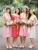 Dessy Bridesmaid dress giveaway