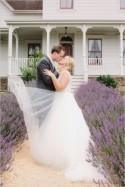 Handmade Elegant Country Wedding