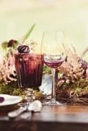 Marsala: Wedding Inspiration